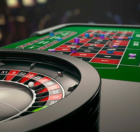What Everyone Does Not Like Concerning Gambling And Also Why