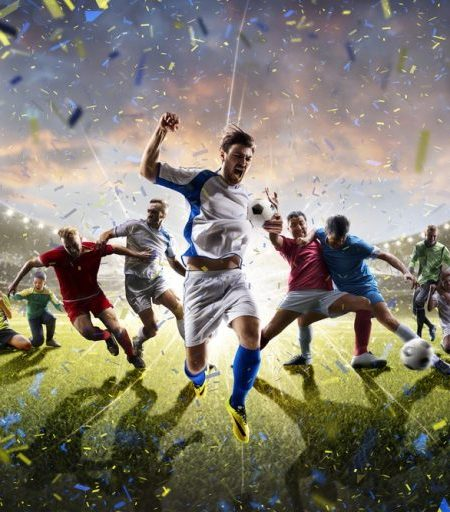 What's Proper Regarding Football Betting