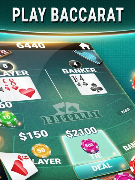 All These 4 Mistakes Will Boost Your Casino