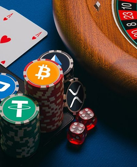 Online Casino Shortcuts – The Easy Manner